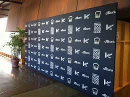 sas media wall